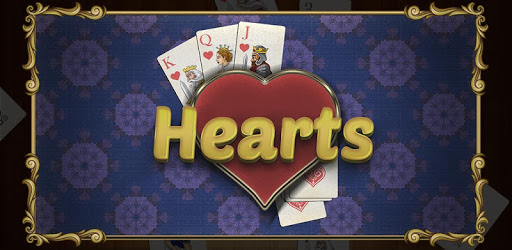 Hearts apk