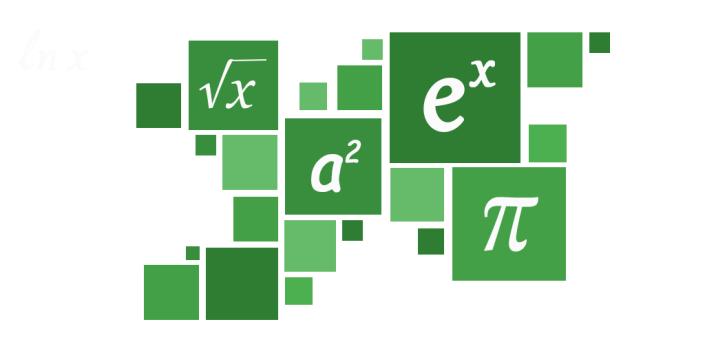 Математика – формулы, справочник apk