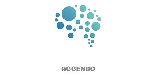 Accendo - Mind Mapping apk