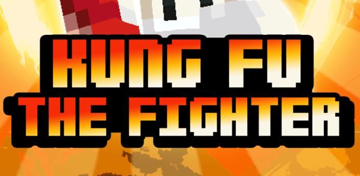 3D Kung Fu Hero Street Fighter Block Action Super Rush Games apk