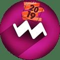 Müzik Guide ve MP3 Yükleme Yöntemleri Icon