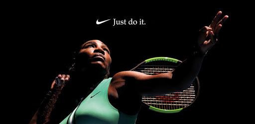 Nike: Shoes & Clothing apk