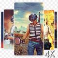 PUBG Wallpaper HD Icon