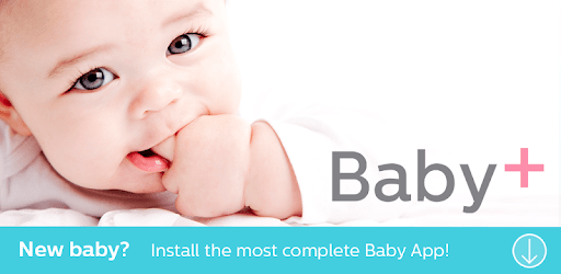 Baby + – your baby tracker apk