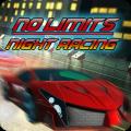 No Limits Night Racing Icon