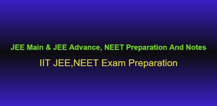 Ncert Books & Ncert Solutions Class 1-12 Eng-Hin apk