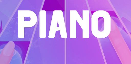 Piano Game apk