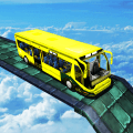 Extreme Impossible Bus Simulator 2019 Icon