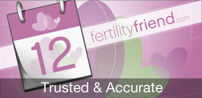 Fertility Friend Ovulation App apk