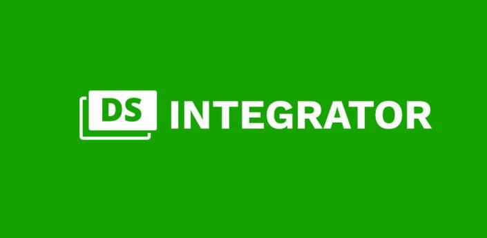 DS Integrator apk