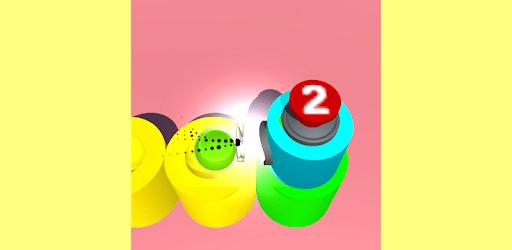 Push Balls apk