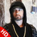 Eminem Wallpaper HD 2020 Icon