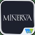 Minerva Icon