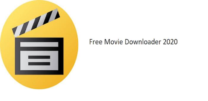 Movie Downloader | Free Torrent Search Engine 2020 apk