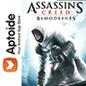 Assassins Creed - Bloodlines Icon