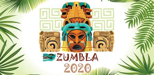 Zumbla 2020 apk