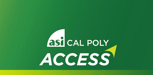 ASI Access apk