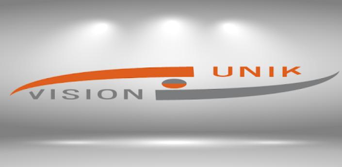 Vision Unik apk
