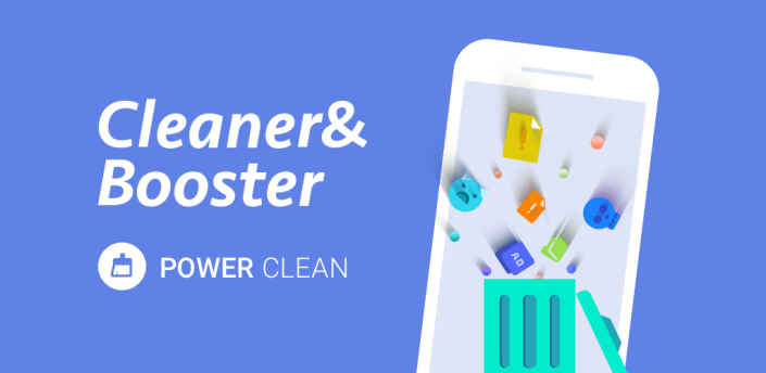 Junk Cleaner & AntiVirus & Battery Saver Pro apk