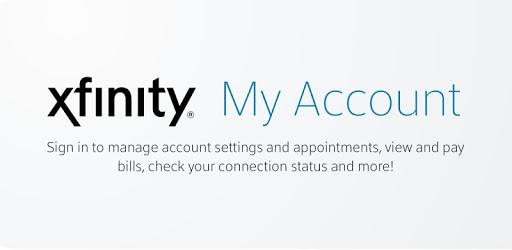 Xfinity My Account apk