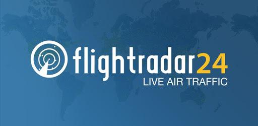 Flightradar24 Flight Tracker apk