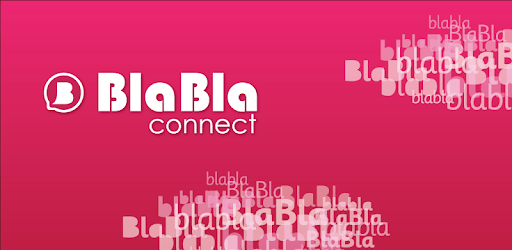 BlaBla Connect apk