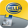 Hella Catalog Icon