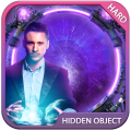 Free New Hidden Object Games Free New Spellbound Icon