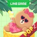 LINE POP2 Icon