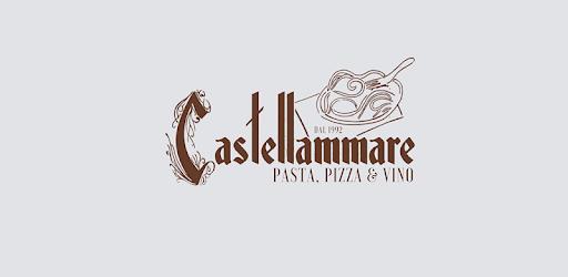 Cantina Castellammare apk