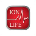 ION Life App Icon