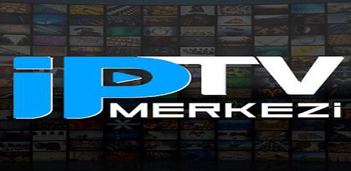 IPTV Merkezi apk