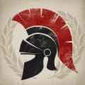 Great Conqueror:Rome - Civilization Strategy Game Icon