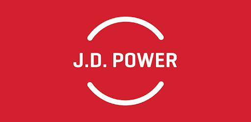 J.D. Power apk