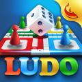 Ludo Comfun-Online Ludo Game Friends Live Chat Icon