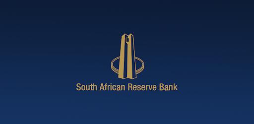 SA Reserve Bank Events apk