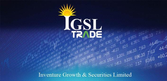 IGSL Trade apk