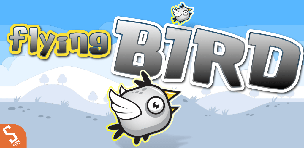 Flying Bird apk