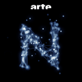 Notes On Blindness VR Icon
