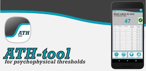 ATH-tool apk
