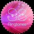 Best Galaxy S20™ Ringtones - Free Download Icon