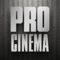 Pro Cinema (Cinema HD MOD) Icon