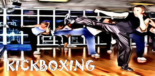 KickBoxing Training apk
