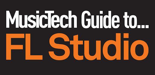 Music Tech Guide to FLStudio apk