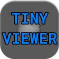 Tiny .PLY Viewer Icon