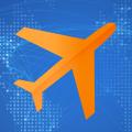 Fluege.de: günstige Flüge finden und buchen ✈️ Icon