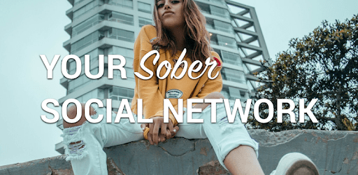 Sober Grid - Social Network apk