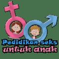 pendidikan seks untuk anak Icon