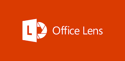 Microsoft Office Lens - PDF Scanner apk