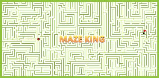 Maze Challenge apk